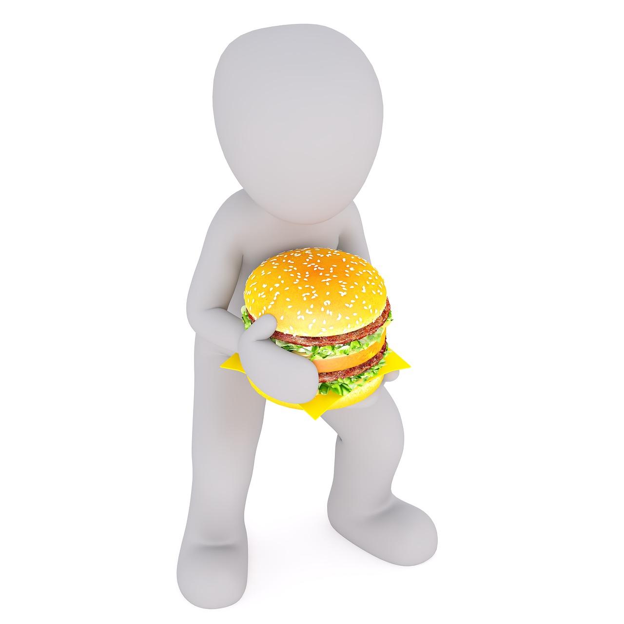 הגומל גמילה מהשמנת יתר