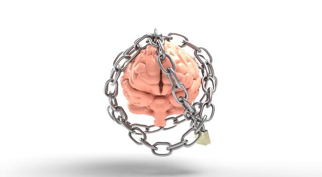 המוח הוא הבוס